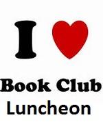 Book Club Lunch