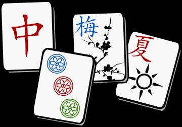 mahjongg-lg